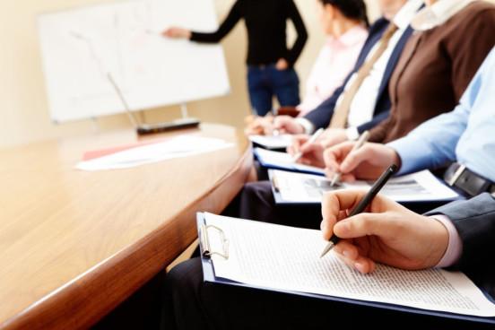 I ns. docenti professionisti mettono a disposizione la loro esperienza per erogare corsi di formazione su sicurezza, haccp, privacy e molto altro.